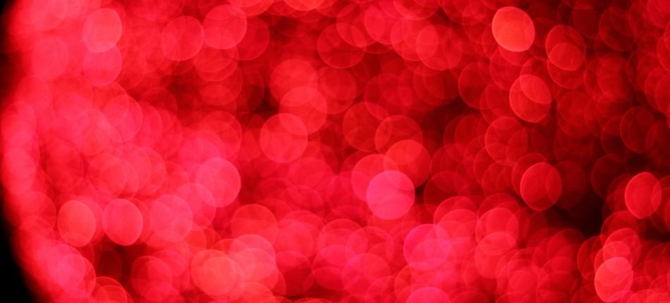 Autoffocus: Christmas