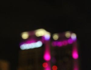 Autoffocus: Dubai