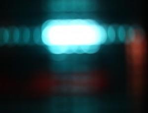 Autoffocus: Nightclub