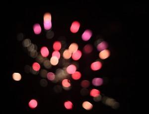 Autoffocus: New Year